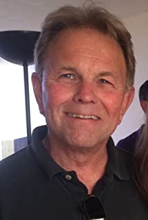 Robert D. Womack Picture