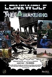 Lonewolf: The Awakening