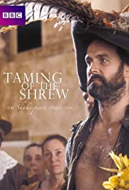 The Taming of the Shrew(1980) Poster - Movie Forum, Cast, Reviews