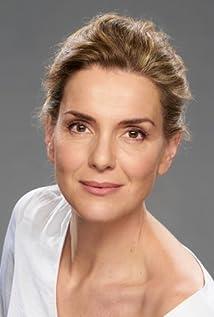 Eva Martín Picture