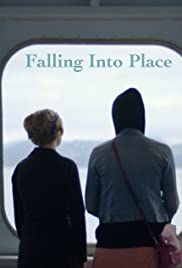 Falling Into Place Poster