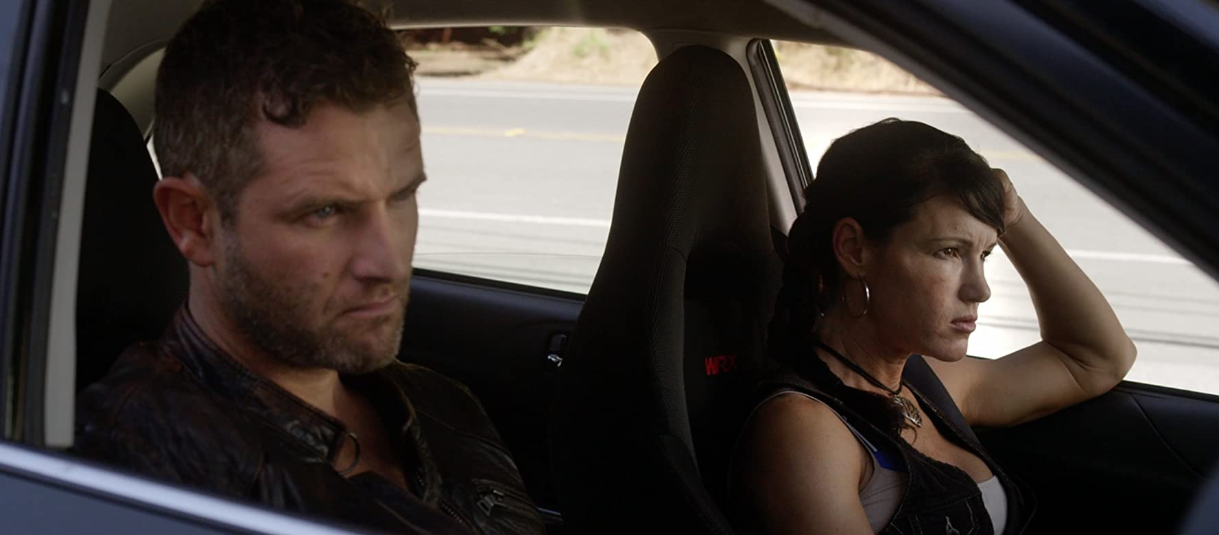Desreta Jackson nudes (43 photos), Ass, Leaked, Twitter, panties 2015
