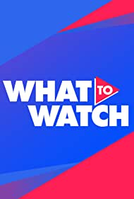 What to Watch (2020)