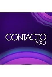 Contacto Musica