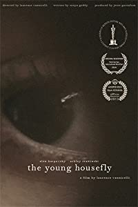 Best website for hd movie downloads The Young Housefly [480i]