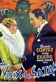 Talk of the Devil (1936)