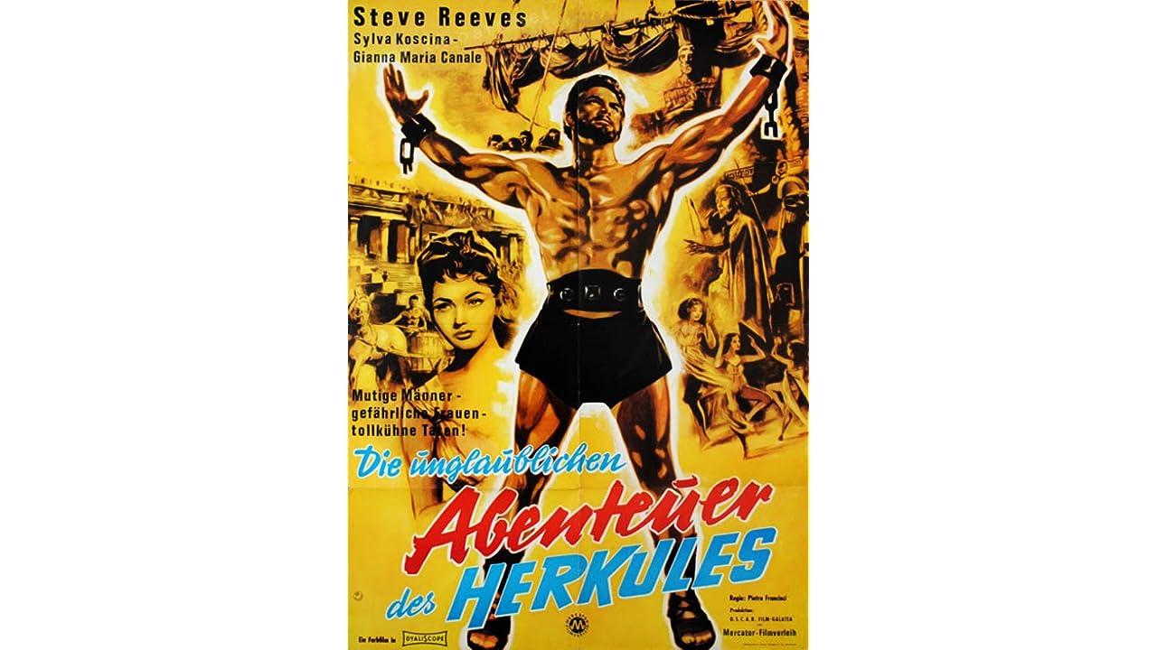 mejores películas de la historia