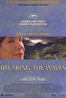 Breaking the Waves (1996)