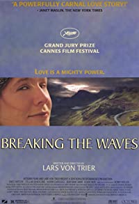 Primary photo for Breaking the Waves
