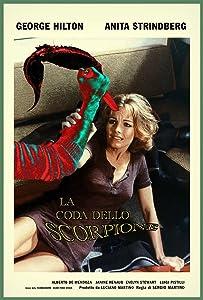 Torrent movie downloading La coda dello scorpione Sergio Martino [HD]