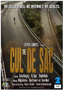 Divx free full movie downloads The Cul De Sac - Episode 1.3 [1280x544] [1280x544] [1680x1050], Molly Leishman, K.J. Apa, Flynn Steward, Greta Gregory