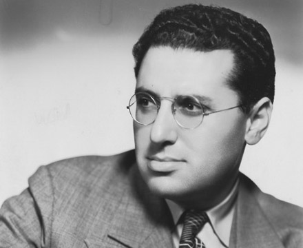 DAVID SELZNICK, a GREAT PRODUCER of the                         past.