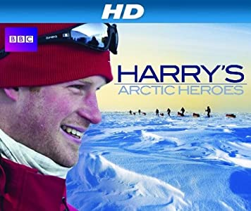 Full free download latest hollywood movies unlimited Harry Welcomes Arctic Heroes by none [720pixels]
