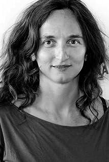 Julie Bertuccelli Picture