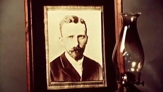 New english movies torrents download Vincent Van Gogh [WQHD]