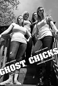 Primary photo for Ghost Chicks