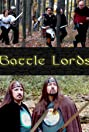 Battle Lords (2011) Poster