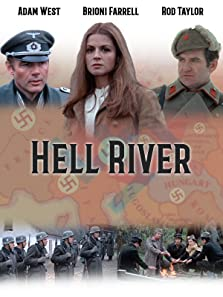 Hell River (1974)