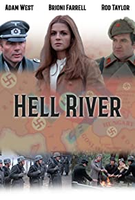 Primary photo for Hell River