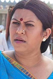 Rasika Joshi Picture