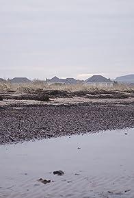 Primary photo for Dark Secrets of a Trillion Dollar Island: Garenne