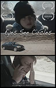 Recent movies Eyes See Circles by none [1080p]