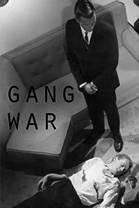 itunes movie downloads Gang War UK [Quad]