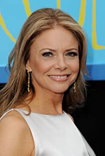 Faith Ford Picture