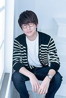 Natsuki Hanae Picture