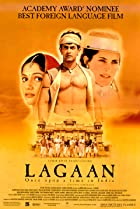 best recent hindi films
