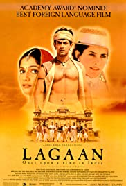 Lagaan (2001) Full Movie Watch Online HD Free Download thumbnail