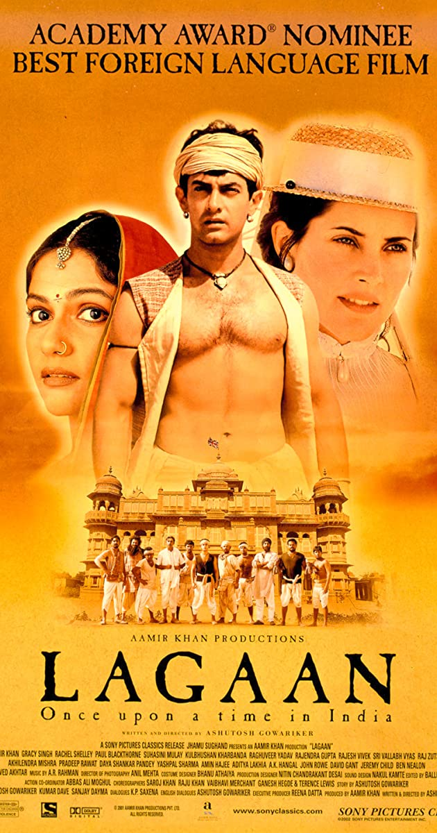 Once Upon Time In Mumbai Hindi Movie Torrent Download --