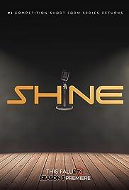Shine Poster