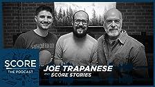 El primer amor de Joe Trapanese por la música fue el rap gangster