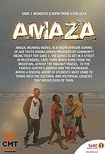 Amaza