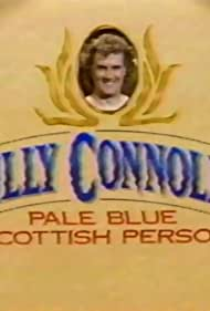Billy Connolly in Billy Connolly: Pale Blue Scottish Person (1991)