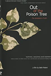 Out of the Poison Tree Poster