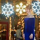 Alicia Witt in Christmas Tree Lane (2020)