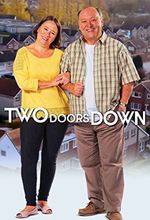 Where to stream Two Doors Down