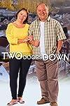 Two Doors Down (2016)