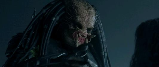 AVP Alien vs Predator 2004