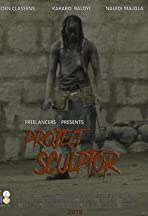 Project Sculptor (48 Hour Film Project)