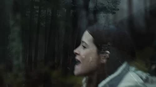 Driving in the heart of the Highlands, Edmond Murray (James McAvoy) receives a call from his ex-wife (Claire Foy), in tears. Their 7-year-old son went missing from a campsite. Soon it becomes clear that the child was kidnapped and the parents give way to despair.