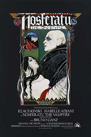 Permalink to Movie Nosferatu the Vampyre (1979)