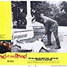 End of the Road (1970)
