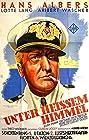 Unter heißem Himmel (1936) Poster