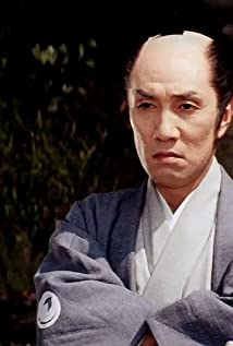 Kô Nishimura New Picture - Celebrity Forum, News, Rumors, Gossip