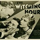 Judith Allen, Tom Brown, and John Halliday in The Witching Hour (1934)
