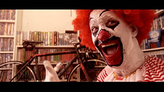 Website for downloading latest hollywood movies Scary BANNED McDonalds Ad! by none [1080p]