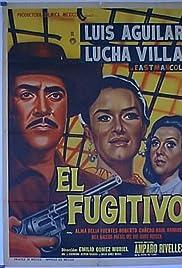 ##SITE## DOWNLOAD El fugitivo (1966) ONLINE PUTLOCKER FREE